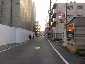 安岡ブログ写真_6